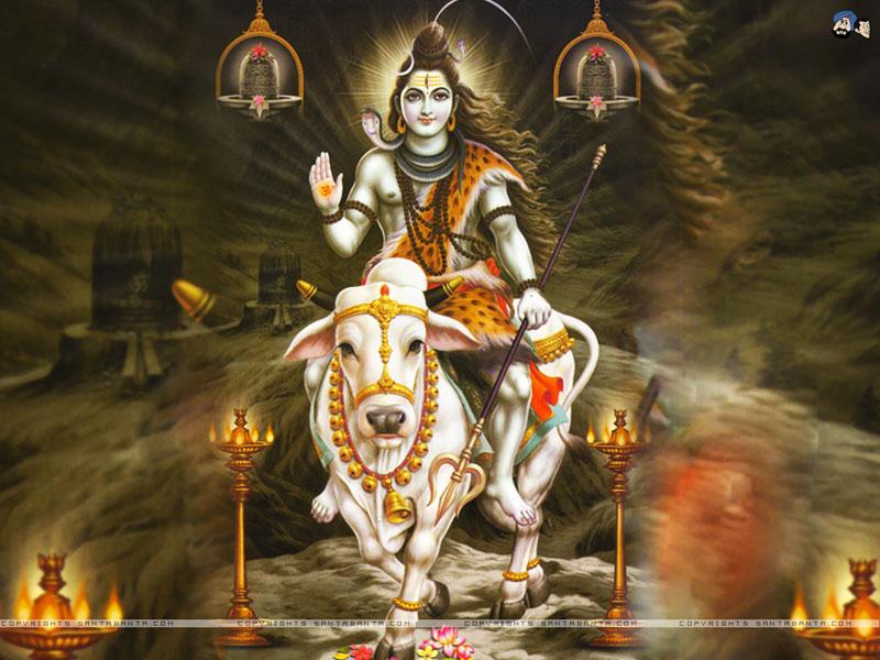 Image result for પવિત્ર શ્રાવણમાસ